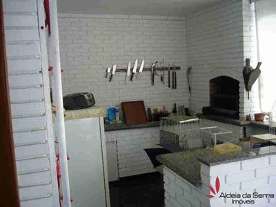 /admin/imoveis/fotos/5508[1].jpg Aldeia da Serra Imoveis